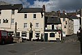 Maker with Rame, The Cross Keys - geograph.org.uk - 742274.jpg