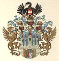 Malá Strana coat of arms.jpg