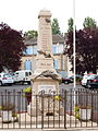 Malay-le-Grand-FR-89-monument aux morts-12.jpg
