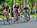 Malaysian Bicyclists (30445402783).jpg