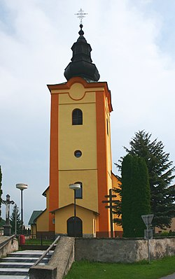 Malcov cerkiew 15.08.08 p.jpg