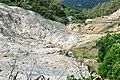 Malgretoute, Saint Lucia - panoramio.jpg