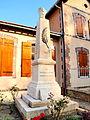Malicorne-FR-89-monument aux morts-03.jpg