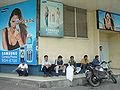 Mall culture jakarta06.jpg