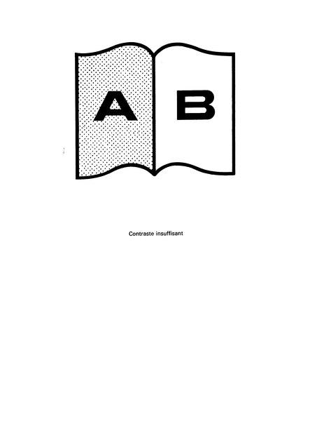 File:Mallarmé - Pages.djvu