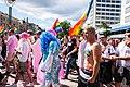 Malmö Pride 2017 (36447036795).jpg