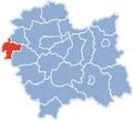 Malopolskie oswiecim county.png