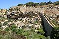 Malta - Mgarr-Rabat - Triq San Pawl tal-Qliegha - Bingemma Valley + Victoria Lines 06 ies.jpg