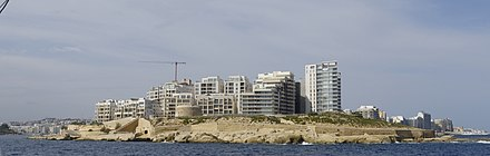 View of Tigne Point Malta -mix- 2019 by-RaBoe 549.jpg