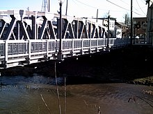 Malvern Ohio Bridge001.JPG