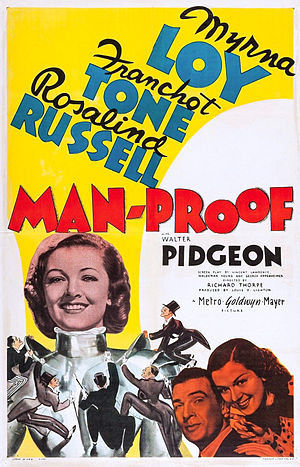 Man-Proof poster.JPG