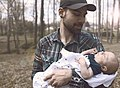 Man-person-boy-guy-love-father-1044871-pxhere.jpg