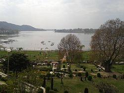 Manasbal Lake.jpg