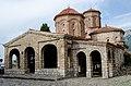 Manastir Sveti Naum, Ohrid 08.jpg