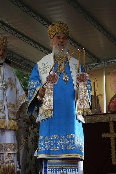 File:Manastir Tronoša-proslava 700 godina postojanja 058.jpg