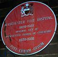 Manchester-foot-hospital-plaque-1.jpg