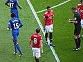 Manchester United v Everton, 17 September 2017 (24).jpg