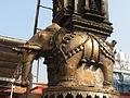 Mangalore yogesa 16.JPG