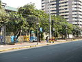 Manilajf7875 07.JPG