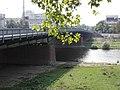 Mannheim-Ebert-Brücke-2005.jpg