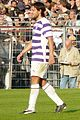 Manno, Gaetano OS 08-09 WP.JPG