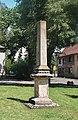 Mannstedt, Obelisk.jpg