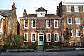 Manor House - geograph.org.uk - 1143443.jpg