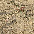 Mansewood1747-1755.jpg