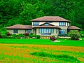 Mansion on Enchanted Valley Road - panoramio.jpg