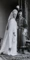 Mansurow NN & wife.png