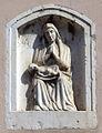 Mantova-Madonna 33.JPG
