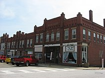 Mantua Station Brick Commercial District.jpg