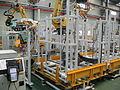 Manufacturing equipment 099.jpg