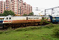 Manuguru Passenger with WAP7 loco.jpg