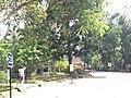 Manukaya, Tampaksiring, Gianyar, Bali, Indonesia - panoramio.jpg