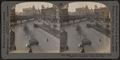 Many forms of transportation required in large centers of population. New York City, from Robert N. Dennis collection of stereoscopic views.png