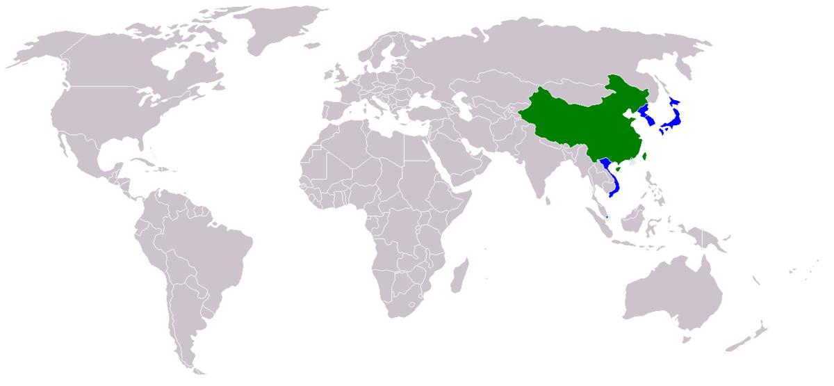 File Map Chinese World Png Wikimedia Commons