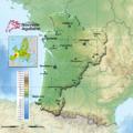 Map-Topographie-Nouvelle-Aquitaine.png