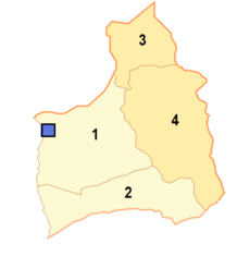 Map-of-Arica-Parinacota-Region-with-number.png