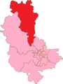 MapOfRhônes9thConstituency.png