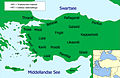 Map Anatolia ancient regions-af.jpg