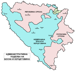 Map Bih entities mk.png