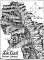 Map Cadi.jpg
