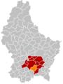Map Hesperange.PNG