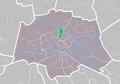 Map NL Groningen - De Hoogte.PNG