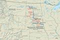 Map Pick–Sloan Missouri Basin Program.png