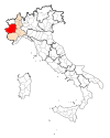 Map Province of Torino.svg
