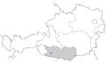 Map at greifenburg.png