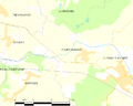 Map commune FR insee code 10110.png