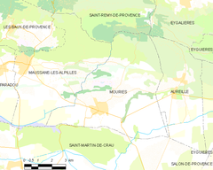 Map commune FR insee code 13065.png